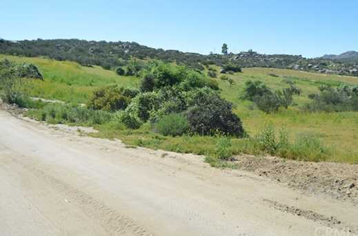 0 Dorcas Lane - Photo 6