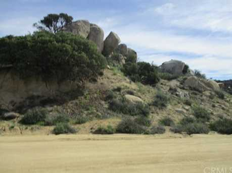991 Crazy Horse Canyon Road - Photo 1