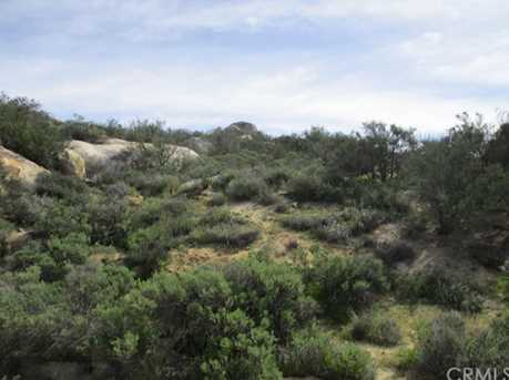 991 Crazy Horse Canyon Road - Photo 2