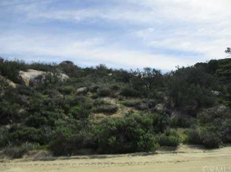 991 Crazy Horse Canyon Road - Photo 4