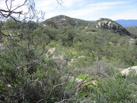 991 Crazy Horse Canyon Road - Photo 22