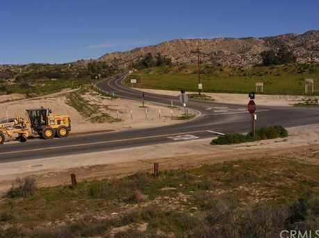 0 Highway 79 South - Photo 1