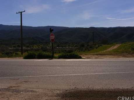 0 Highway 79 S - Photo 18
