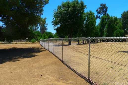 20306 Palomar Street - Photo 4