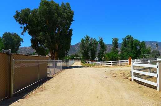 20306 Palomar Street - Photo 2