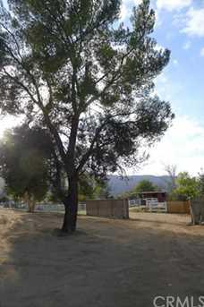 20306 Palomar Street - Photo 50