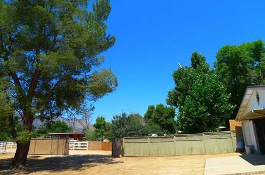 20306 Palomar Street - Photo 6