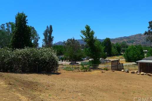 20306 Palomar Street - Photo 16