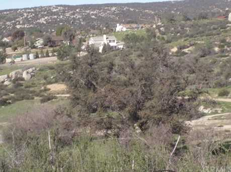 0 Willow Canyon Rd - Photo 2