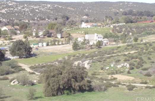 0 Willow Canyon Rd - Photo 1