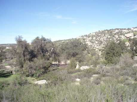0 Willow Canyon Rd - Photo 4
