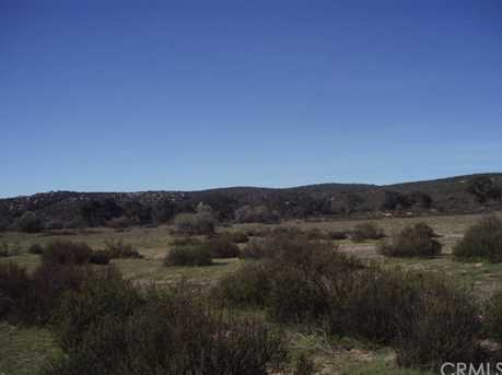 0 Willow Canyon Rd - Photo 12