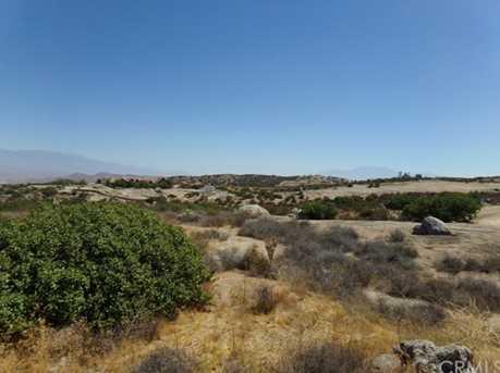 23016 Sky Mesa Road - Photo 8