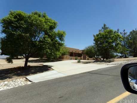 23016 Sky Mesa Road - Photo 26
