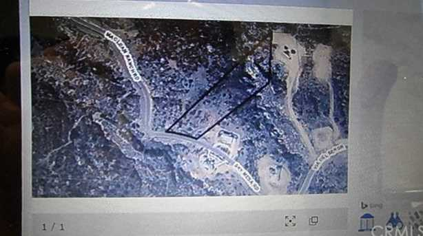 23016 Sky Mesa Road - Photo 1
