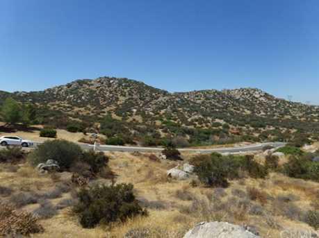 23016 Sky Mesa Road - Photo 4