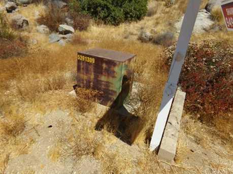23016 Sky Mesa Road - Photo 20