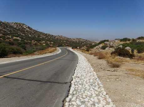 23016 Sky Mesa Road - Photo 16