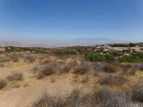 23016 Sky Mesa Road - Photo 12