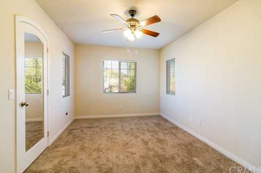 27389 Sweetspire Terrace Place - Photo 44