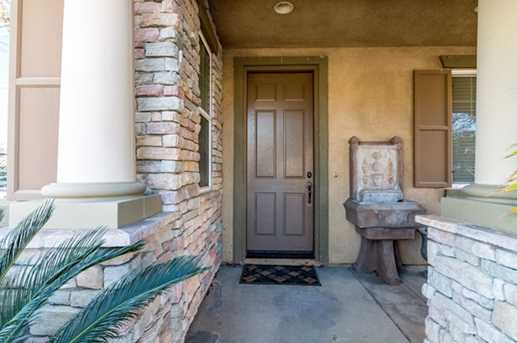 27389 Sweetspire Terrace Place - Photo 4
