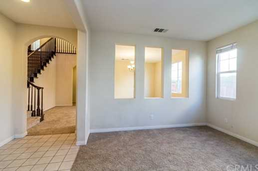 27389 Sweetspire Terrace Place - Photo 8