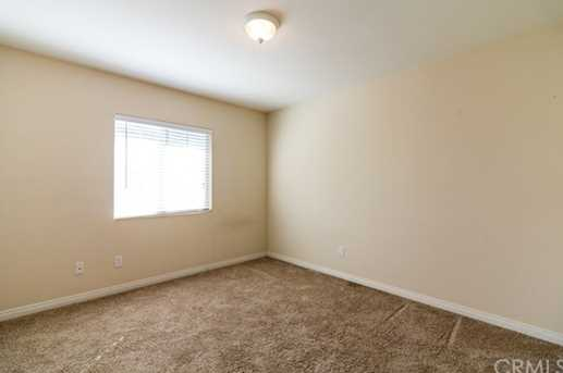 27389 Sweetspire Terrace Place - Photo 40