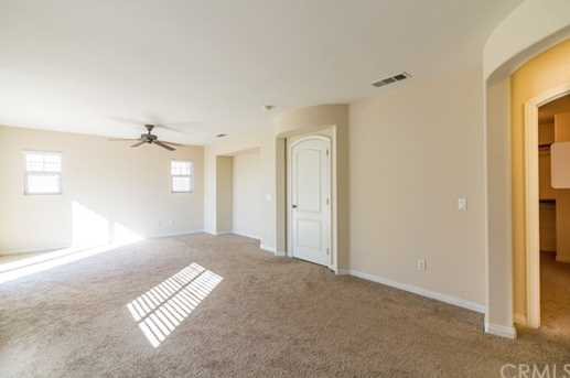 27389 Sweetspire Terrace Place - Photo 36