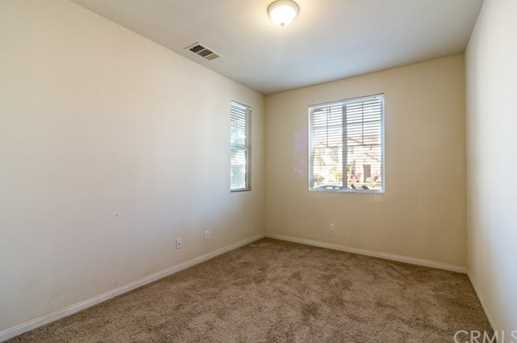 27389 Sweetspire Terrace Place - Photo 28