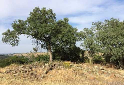 0 Avocado Mesa - Photo 2