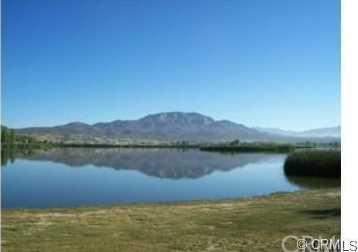 349 Lakefront - Photo 8