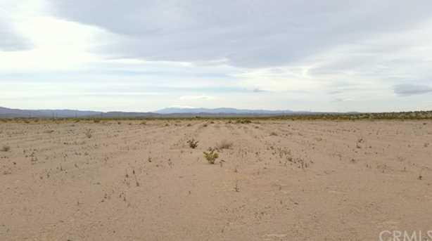 0 Valle Vista Rd - Photo 4