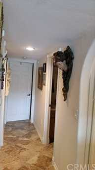 22274 Treasure Island Dr #1 - Photo 6