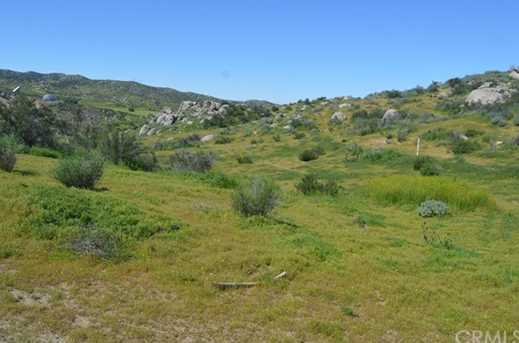 2 Purple Sage Trail - Photo 12