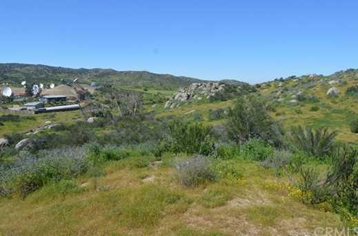 2 Purple Sage Trail - Photo 10