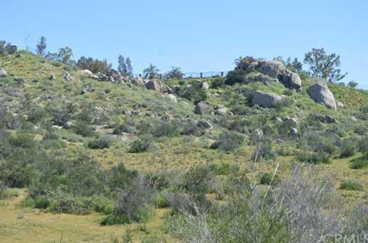 2 Purple Sage Trail - Photo 14
