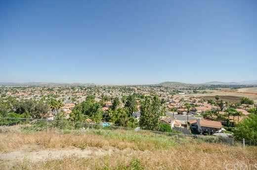 40215 Paseo Sereno - Photo 10