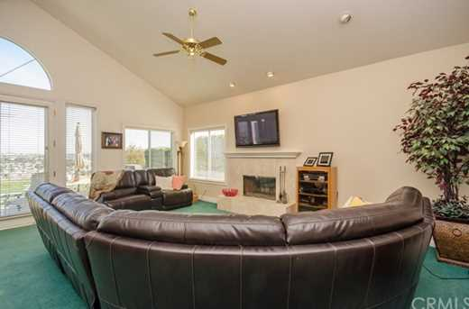 40215 Paseo Sereno - Photo 28