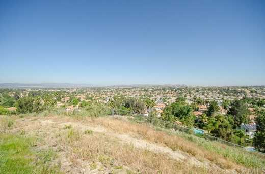 40215 Paseo Sereno - Photo 12