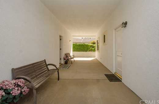 40215 Paseo Sereno - Photo 16