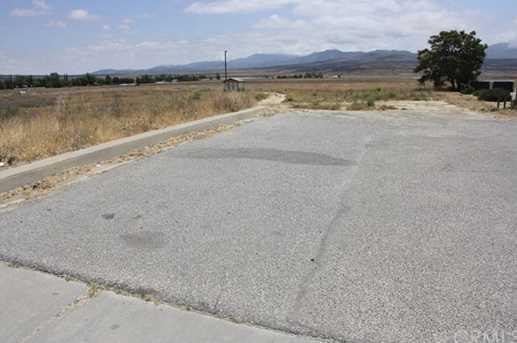 0 Highway 371 - Photo 2