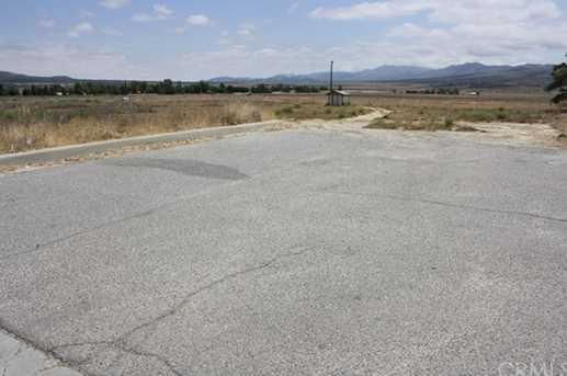 0 Highway 371 - Photo 4