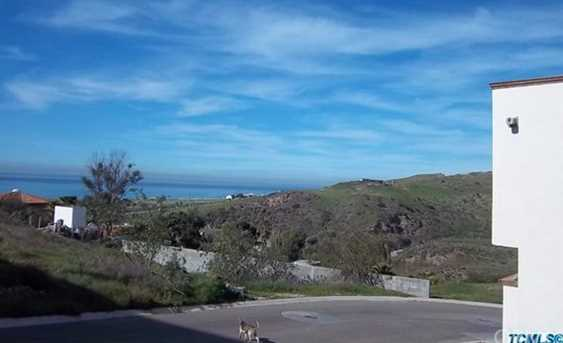 310 Lot Via Montecarlo Real Del Mar - Photo 12