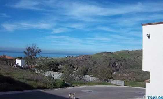 309 Lot Via Montecarlo Real Del Mar - Photo 12