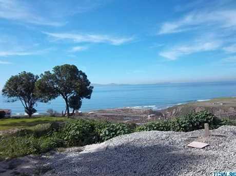 309 Lot Via Montecarlo Real Del Mar - Photo 2