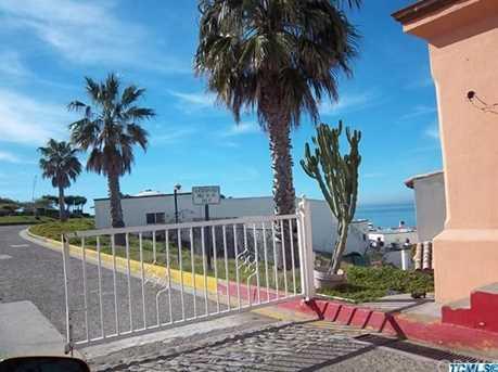 309 Lot Via Montecarlo Real Del Mar - Photo 8