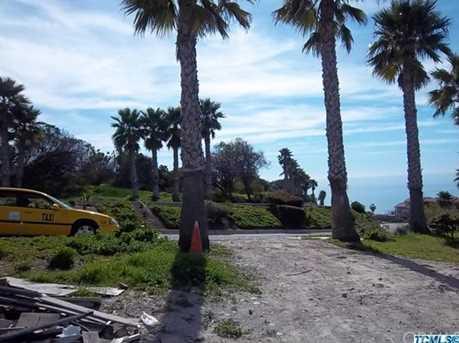 309 Lot Via Montecarlo Real Del Mar - Photo 4