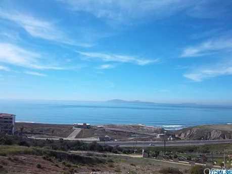 309 Lot Via Montecarlo Real Del Mar - Photo 16