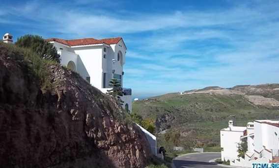 309 Lot Via Montecarlo Real Del Mar - Photo 10