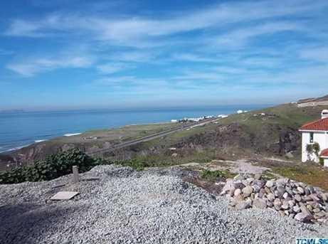 309 Lot Via Montecarlo Real Del Mar - Photo 1